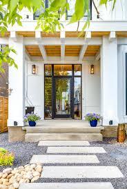 calgary home and interior design calgary home radiates with fresh modern farmhouse style modern