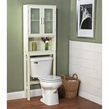 Bathroom Storage Box Seat Bathroom Cabinets U0026 Storage For Less Overstock Com
