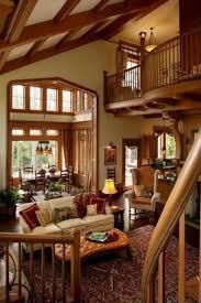 Tudor Style Windows Decorating Best 25 Tudor Decor Ideas On Pinterest Tudor Image Tudor Homes