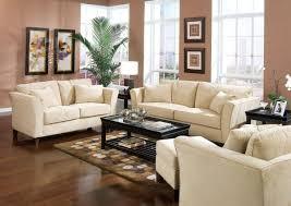 home design 79 charming decor living rooms