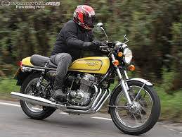memorable motorcycle honda cb750 f1 motorcycle usa