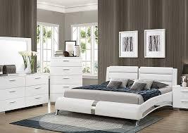 Schlafzimmer Gebraucht Schlafzimmer Regal Gebraucht Ikea Regal Mit Foto Bild Design
