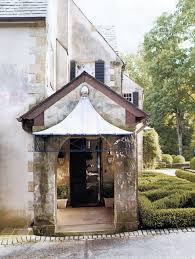 Awnings Atlanta 186 Best A W N I N G S Images On Pinterest Facades Shops And