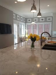 bungalow kitchen figg halpin design