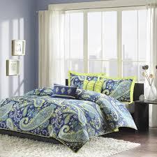 Full Xl Comforter Sets Home Essence Apartment Maya Bedding Comforter Set Walmart Com