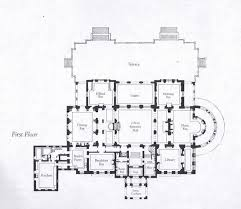mansion layouts 64 best floor plans images on gilded age house