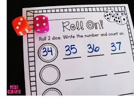 best 25 counting on ideas on pinterest hundreds chart math