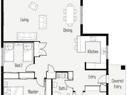 free floor planning free floor plan layout ideas the architectural