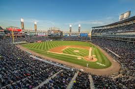 things to see in chicago for sports fans choose chicago