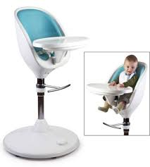 Baby Furniture Chair 253 Best Highchair Inspiration Images On Pinterest Chairs
