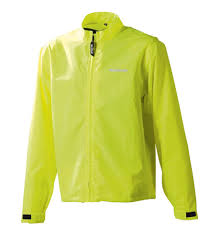 bike jackets online bering men s clothing rainwear 66 off entire purchase online