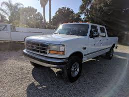 1996 ford f250 7 3 awesome ford 2017 1996 ford f 250 xlt 1996 ford f250 4x4 7 3