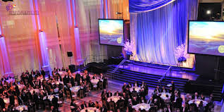 event planning companies glorious event management