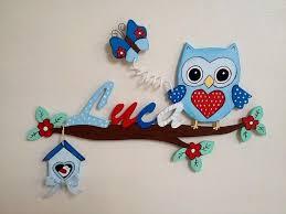 türschilder kinderzimmer die besten 25 türschild kinderzimmer ideen auf kinder