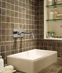 bathroom ceramic wall tile ideas metal glass wall tiles backsplashes mosaic tile