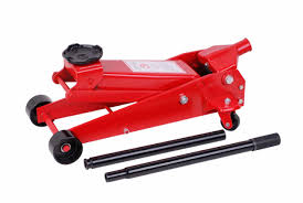 3 Ton Floor Jack Jack Stands And Creeper Set by 92 Sunex 6603asj Aluminum Floor Jack 3 Ton 3 Ton Floor Jack