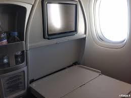 siege premium economy air classe premium economy sur les vols japon le confort abordable
