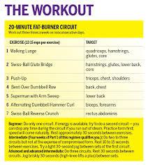 weight loss workout plan for men at home fat burn workout plan michael j blackburn blog