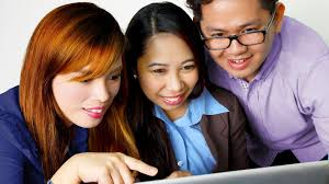 Home Based Web Designer Jobs Philippines by Philjobnet Home