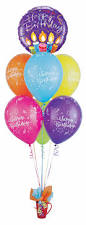 Halloween Birthday Balloons by 196 Best Happy Birthday Images On Pinterest Cards Happy