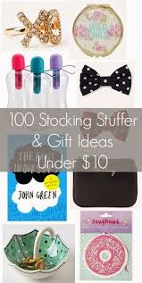 opulent gifts for coworkers 10 spectacular