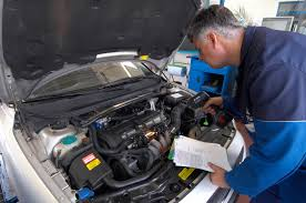 will a car pass inspection with check engine light on diagnostic check engine lights nci auto repair 906 east main