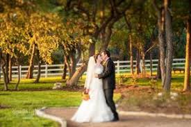 georgetown wedding venues wedding reception venues in georgetown tx the knot
