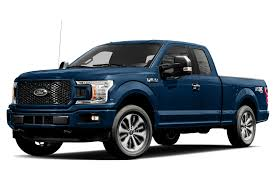 Old Ford Truck Models List - 2018 ford f 150 deals prices incentives u0026 leases overview