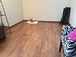 floor how to lay laminate flooring lowes laminate what is