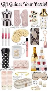 perfect birthday gift for her happy birthday accessories