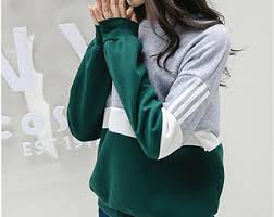 warm sweatshirt etsy