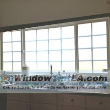 Gila Frosted Window Film Dusted Crystal Archives Window Tint Los Angeles