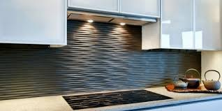 tile kitchen backsplash photos 20 stylish backsplash tile ideas for a kitchen home and