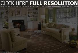 100 home decor ltd home furnishings home decor furniture