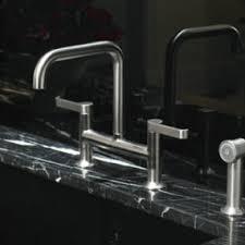 kohler evoke kitchen faucet kohler evoke kitchen faucet the pullout faucet