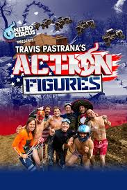 motocross movie cast nitro circus presents travis pastrana u0027s action figures direct