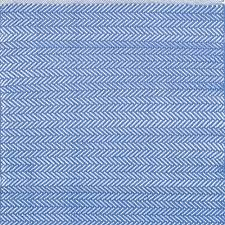 Blue Outdoor Rugs Dash And Albert Herringbone Blue Indoor Outdoor Rug Ships Free
