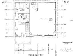 Cost Of Pole Barns Pole Barn With Living Quarters Plans Sds Complete Descriptions Of