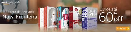 cupom black friday amazon publisher program amazon electronics and books store actionpay
