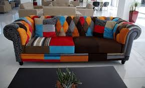 Upholstery Cleaning Gold Coast 8 Simple House Cleaning Tips For Your Property Bond Cleaning