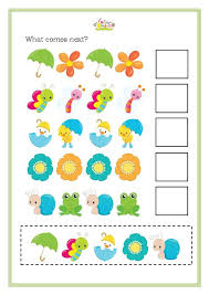 pre k worksheets packets pre k worksheet packets with pre k