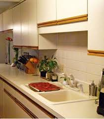 update old kitchen cabinets how to refresh kitchen cabinets functionalities net