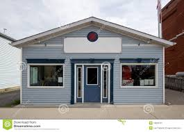 build wooden building a small shop plans download build your own