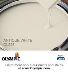 best 25 antique white paints ideas on pinterest antique white