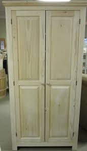 Pantry Cabinet Door Unfinished Pantry Cabinet Home Design And Pictures