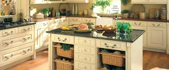 premade kitchen island premade kitchen island isld ready assembled kitchen islands jlawfirm