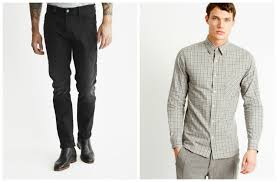 casual for work 6 tips to master smart casual at work the idle