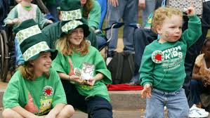 best family friendly st patrick u0027s day events in the bay area