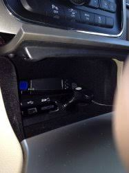 jeep grand brake controller integrated brake controller page 2 diesel jeep forum