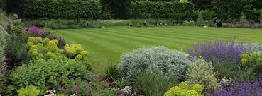 landscaping consultancy garden design and material supply